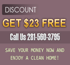 the woodlands tx carpet cleaning offer